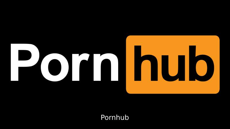 zadarmo Vintage Gay porno filmy